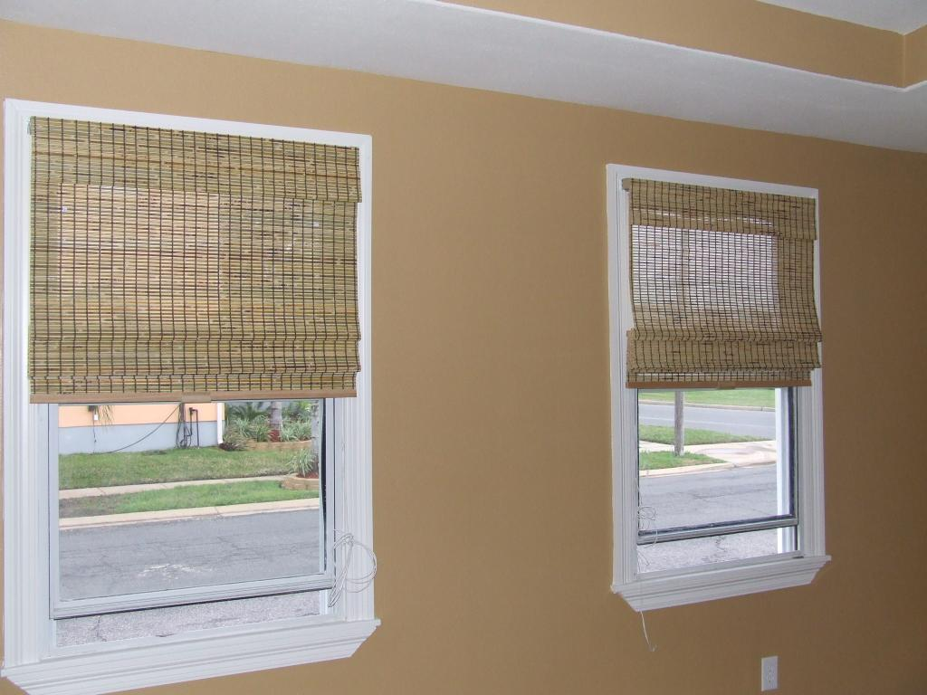 Image Result For Mylar Window Shades